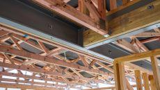 vip_frames_and_trusses_christchurch_nz_about_us_vip_steel_1-min