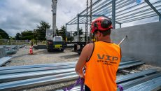 vip_frames_and_trusses_christchurch_nz_about_us_vip_steel_2-min