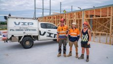 vip_frames_and_trusses_christchurch_nz_about_us_vip_steel_3-min
