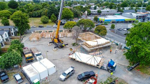 vip frames and trusses mid floors stanmore 13-1-19 momac small 51